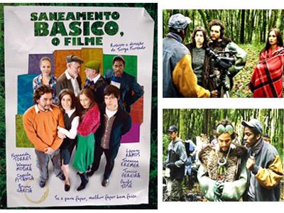 LEGENDADO BAIXAR RMVB CEGUEIRA ENSAIO FILME